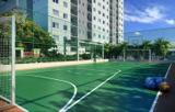 Ref. ParqueAmerica302P -