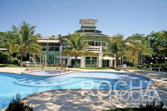 Royal Park Residence & Resort