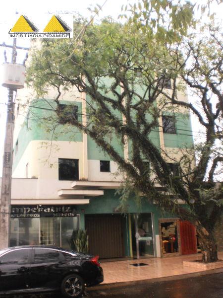 Residencial Drumond De Andrade