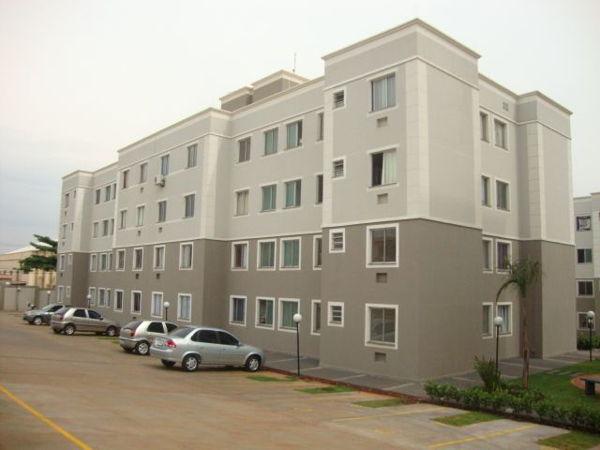 Edificio Libertá
