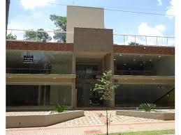 Edifício Alameda Igapó