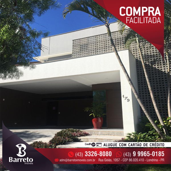Condominio Vale Do Arvoredo