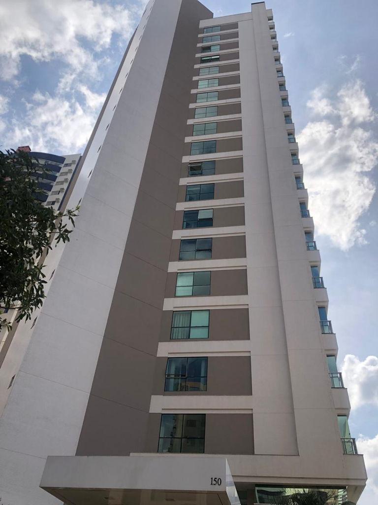 Edificio Porto Madero