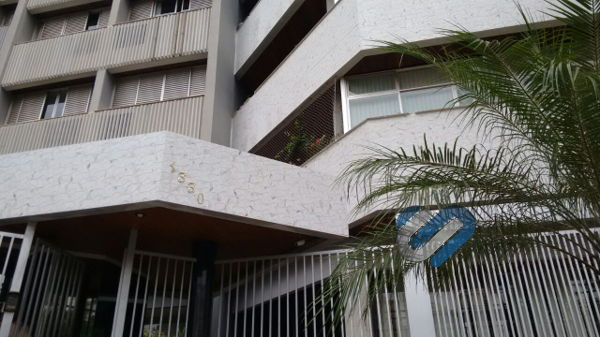 Edificio Jangada