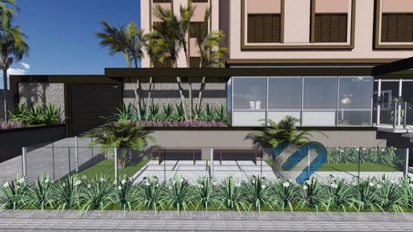 Garden Plaza Residence