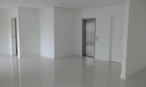 Edifício Sonneto Residenziale