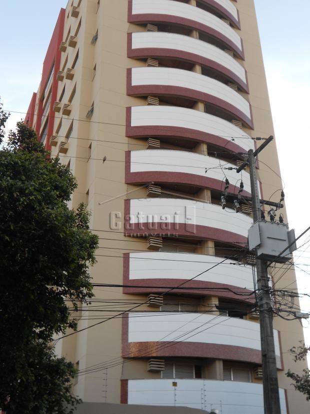 Dom Manoel Edificio