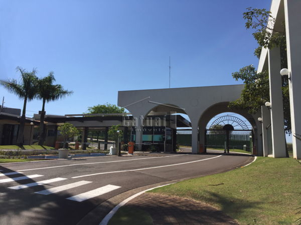 Royal Forest - Residence E Resort