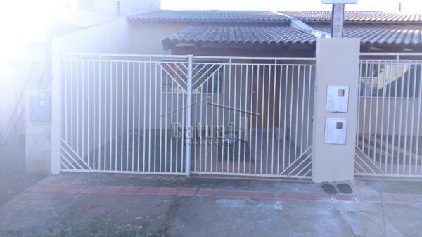 Jardim Santa Alice