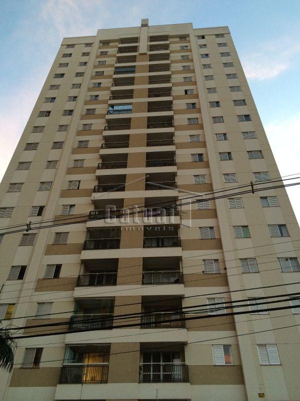 Rosa Dos Ventos Edifício