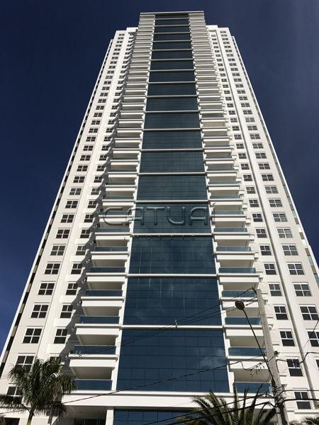 Infinity Maison Edifício