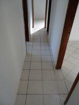 Ref. 444540 - Corredor