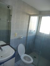 Ref. 274050 - Banheiro (Suíte)