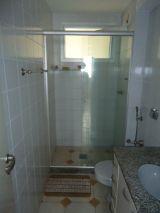 Ref. 735951 - Banheiro Social