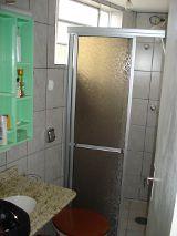 Ref. 951354 - Banheiro (Suíte)