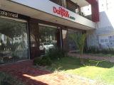 Ref. Araguaia-113 -