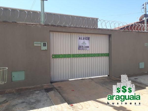 Ref. Araguaia-482 -
