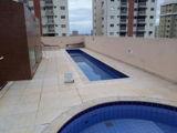 Ref. Araguaia-474DC -