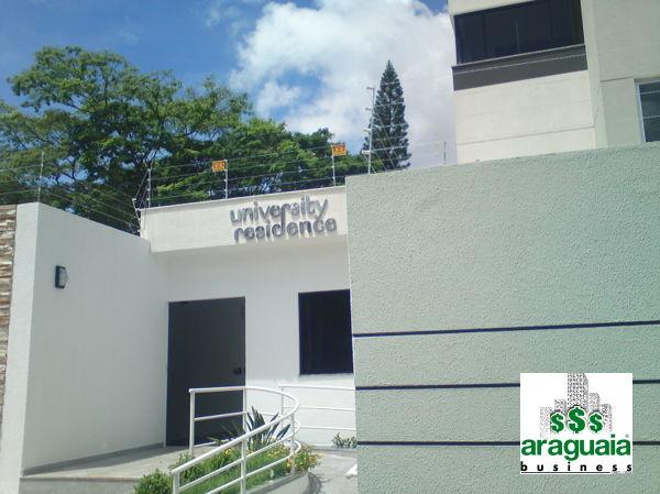 Ref. Araguaia-347 -