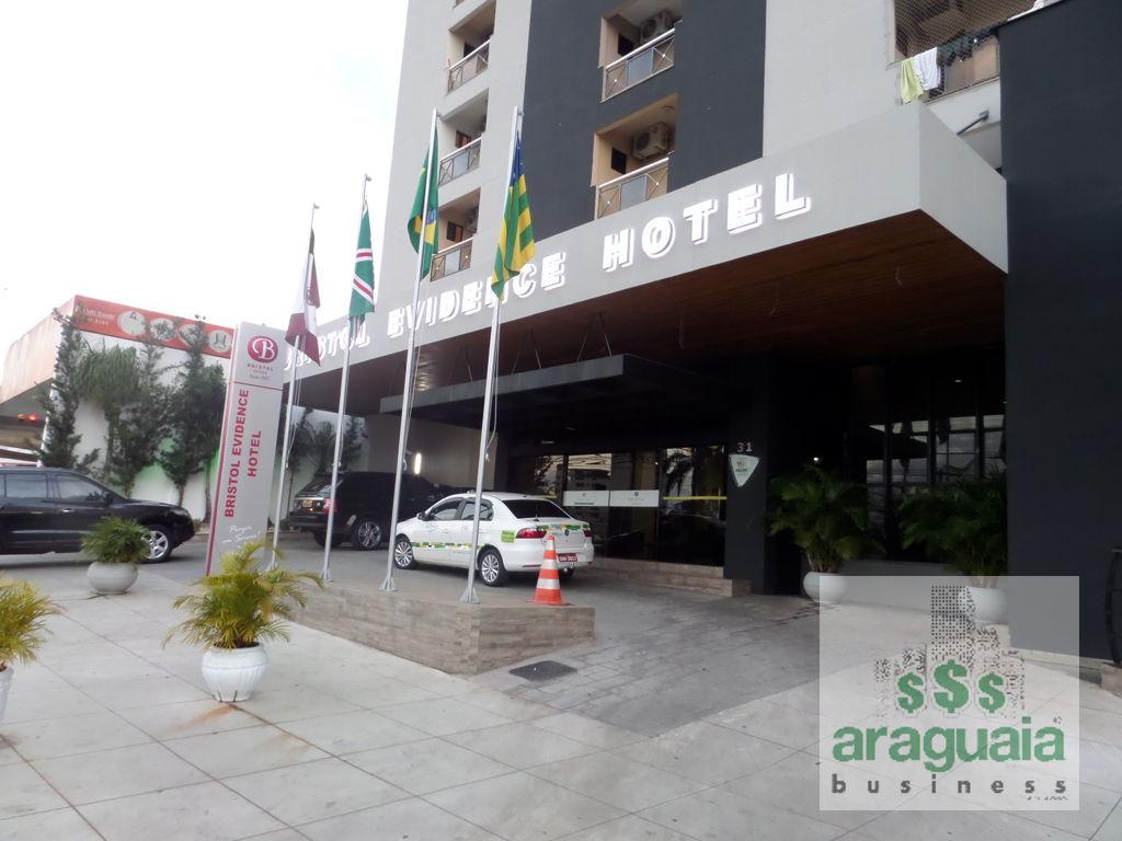 Ref. Araguaia-Cristal1906 -