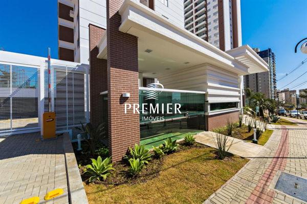 Jardins Eco Resort & Residence
