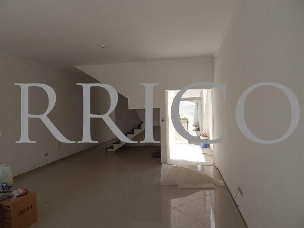 Ref. 712054 -