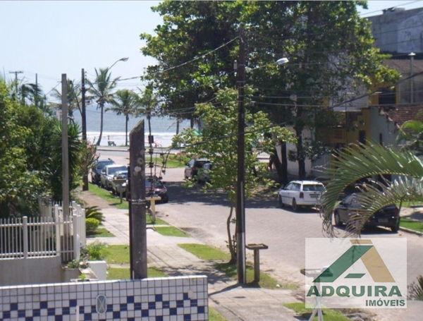 Residencial Spiaggia Bella