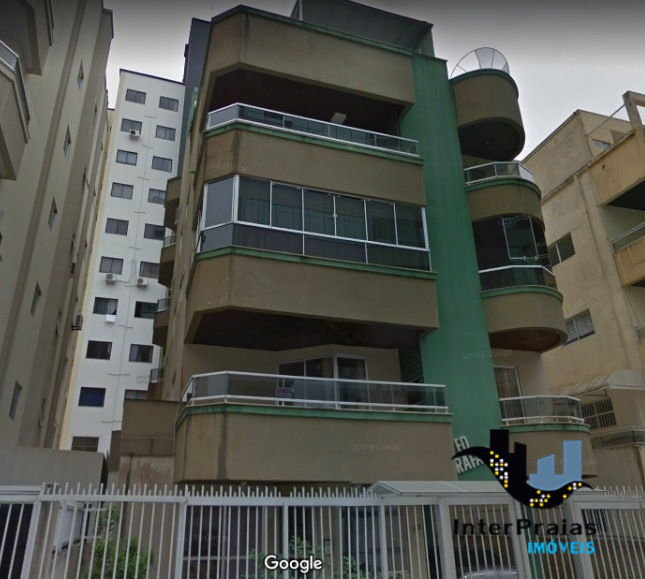 Edifício Rafael