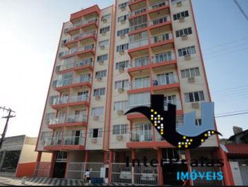Edifício Libertador