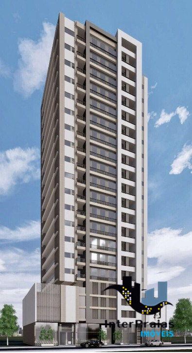 Scenarium Tower