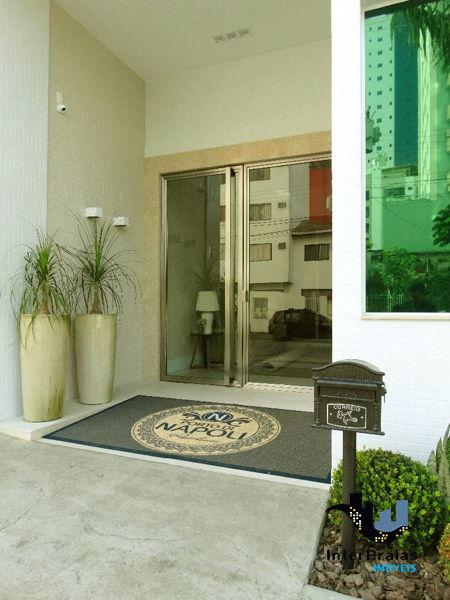 Porto Di Napoli Residence