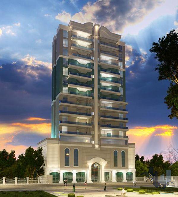 Torre Di Mare Residenziale