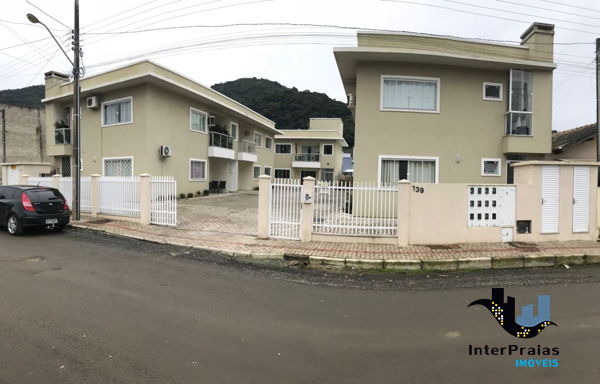 Residencial Caimam