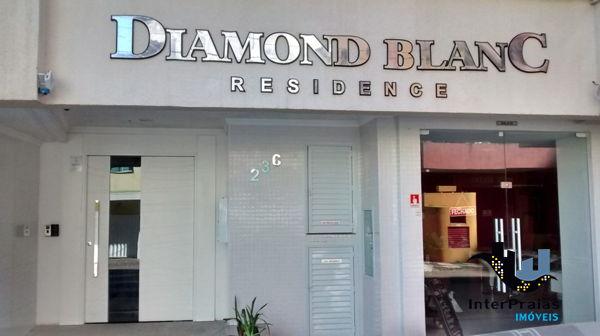 Diamond Blanc Residence