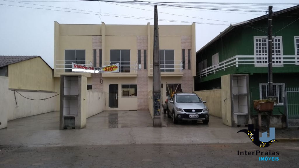 Residencial Canaã 2