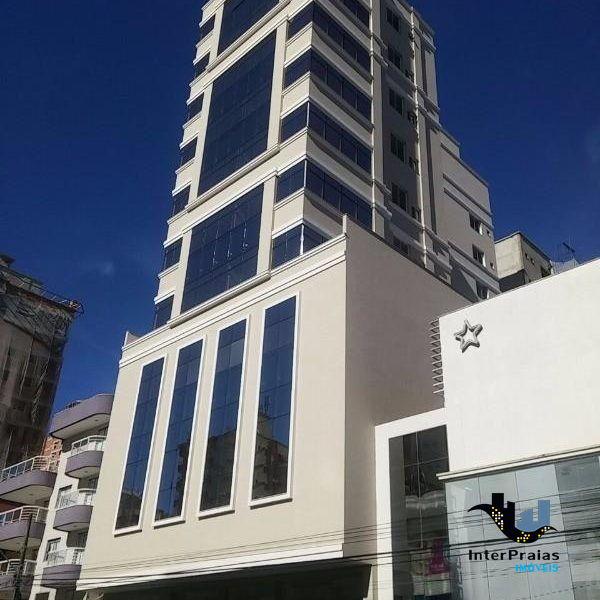 Babylon Executive Tower