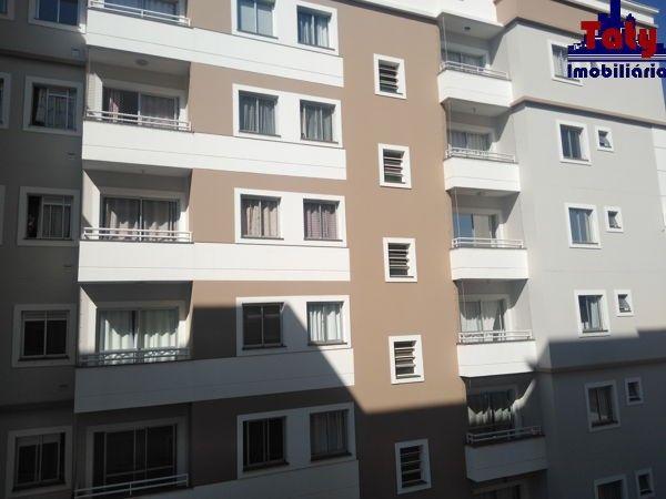 Condomínio Residencial Piazza Di Roma