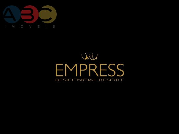 Empress Residencial Resort