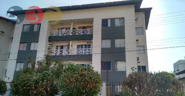 Condomínio Buganville