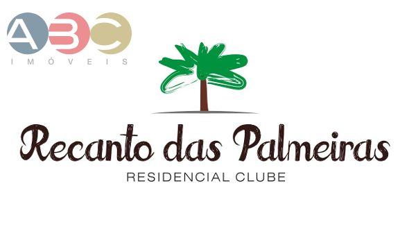 Recanto Das Palmeiras