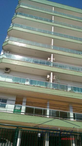 Condomínio Edifício Terramar I