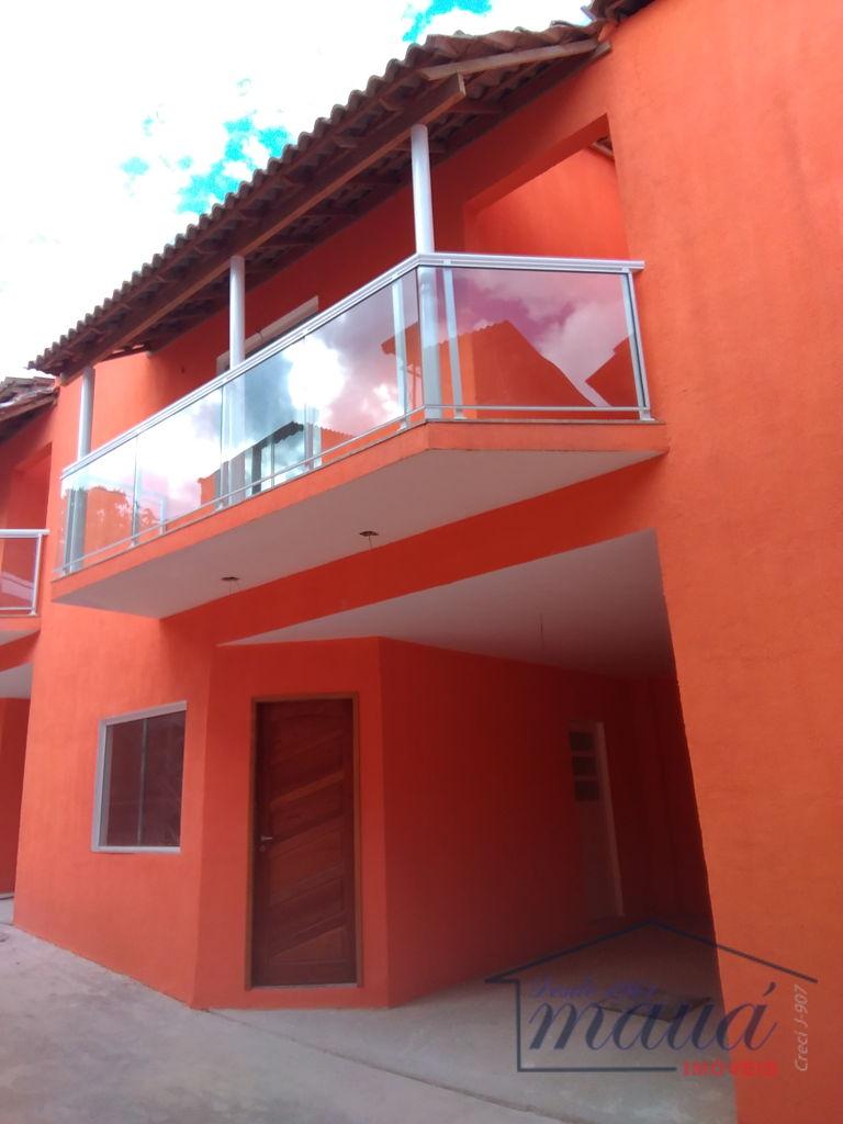 Residencial Cabuçu