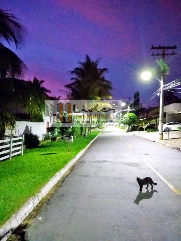 Vila Brasília Sul