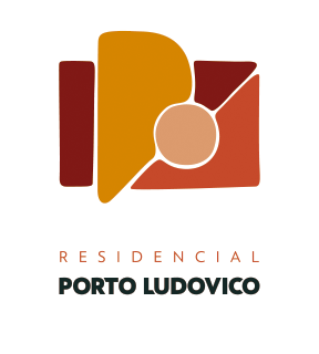 Setor Pedro Ludovico