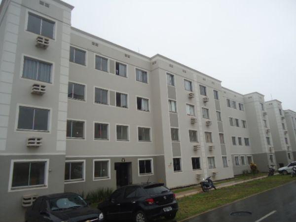 Edificio Spazio Gran Olympus