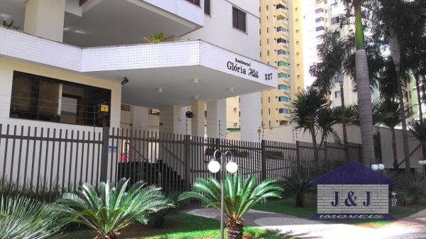 Residencial Gloria Hills