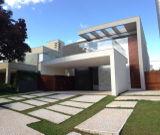 Ref. Casa0028 -