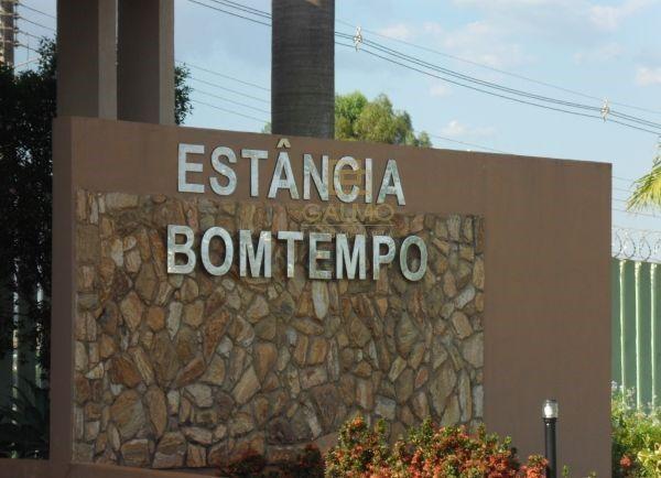 Estancia Bomtempo
