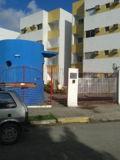 Ref. VD1195 -