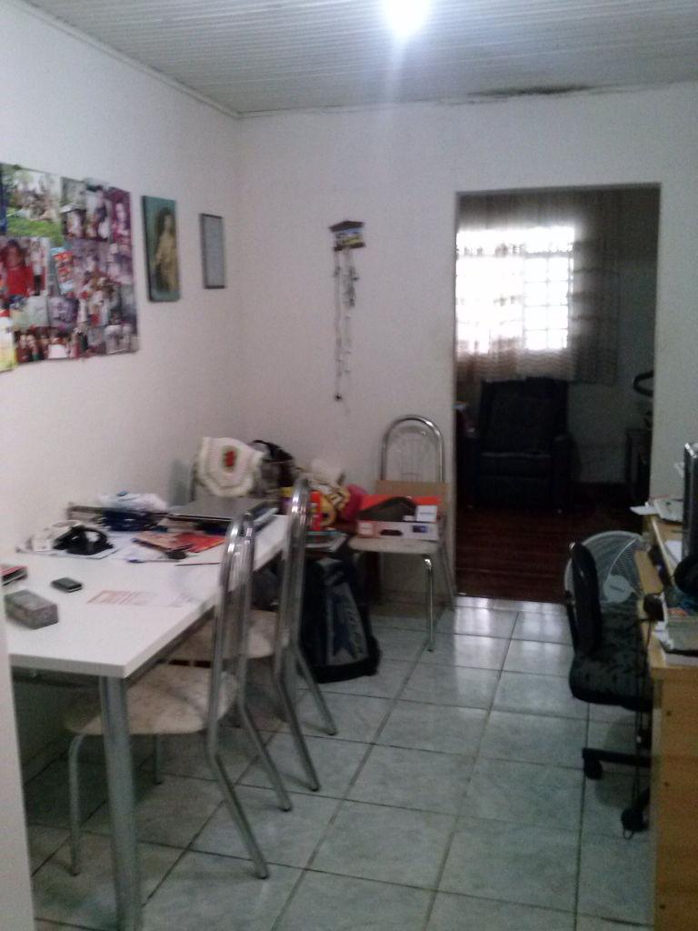 Conjunto Habitacional Collor de Melo